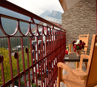 http://www.sunparkresorts.com/wp-content/themes/roya/images/Manali/hotel-outsideview.jpg