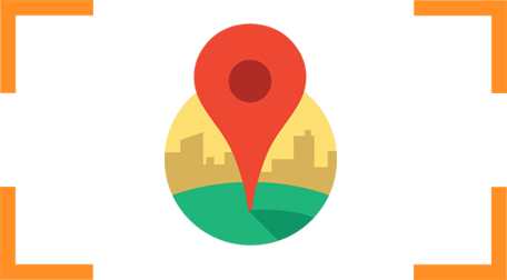 1. Google Maps & Directions
